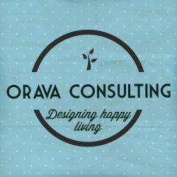 Designing happy living