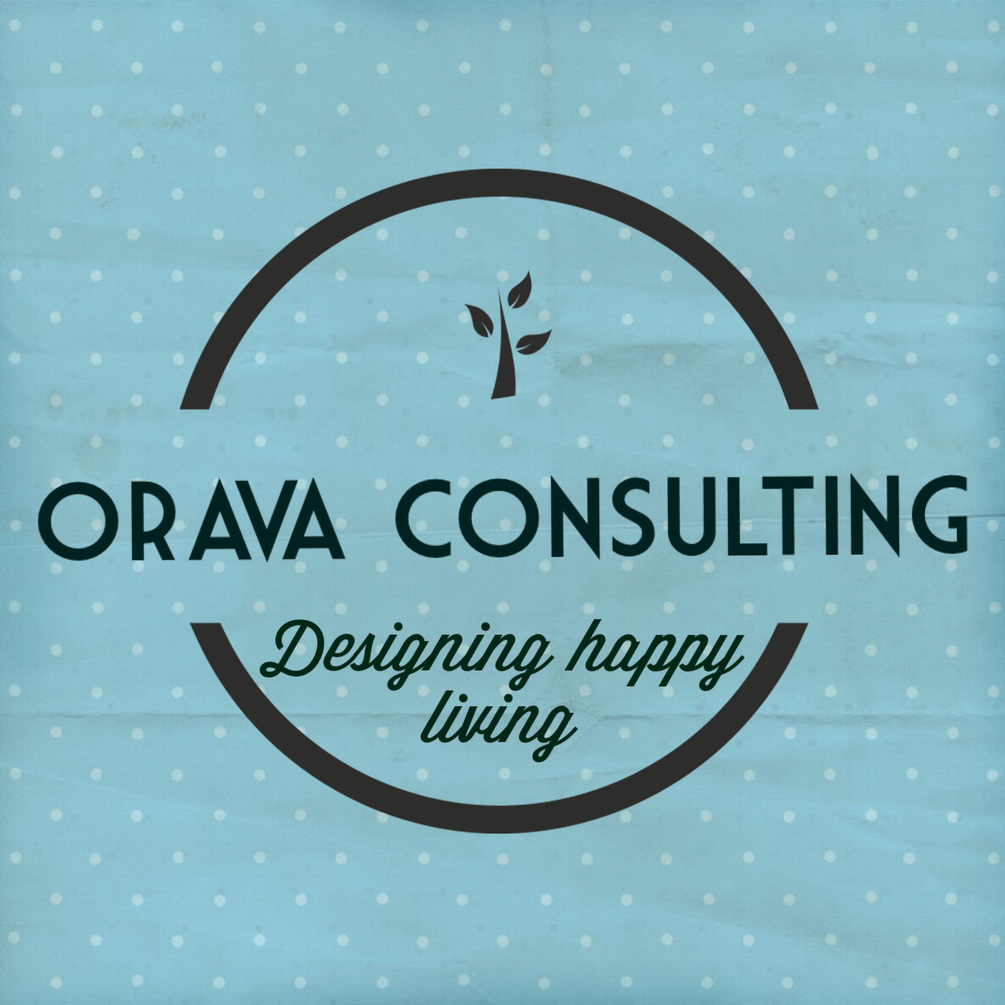 Orava Consulting