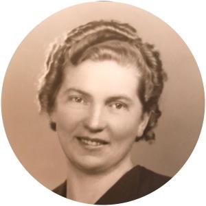 Anni Orava